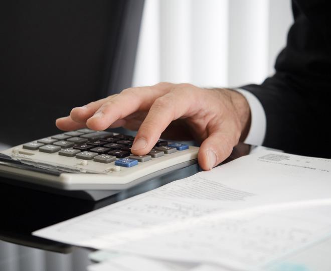 遺産の分割方法の決定と分割協議書の作成